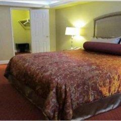 Отель GetAways at Jockey Club США, Лас-Вегас - отзывы, цены и фото номеров - забронировать отель GetAways at Jockey Club онлайн комната для гостей фото 2