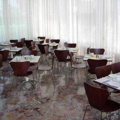 Отель MOROLLI Римини помещение для мероприятий