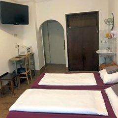 Отель Pension Schmellergarten Германия, Мюнхен - отзывы, цены и фото номеров - забронировать отель Pension Schmellergarten онлайн