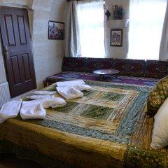 Caravanserai Cave Hotel Турция, Гёреме - отзывы, цены и фото номеров - забронировать отель Caravanserai Cave Hotel онлайн комната для гостей