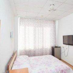 Отель Гармония Качканар комната для гостей фото 4