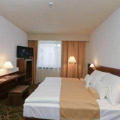 Hunguest Hotel Mirage комната для гостей фото 4
