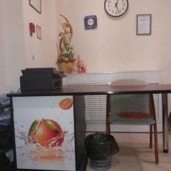 Хостел Апельсин интерьер отеля фото 3