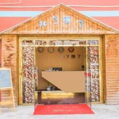 Отель Xiamen Cicadas Sleeping Inn Китай, Сямынь - отзывы, цены и фото номеров - забронировать отель Xiamen Cicadas Sleeping Inn онлайн