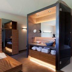 Cava & Hotel Mastinell удобства в номере фото 2