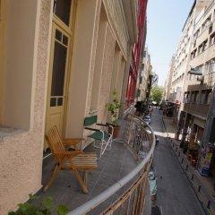 Отель Trendy Living in Monastiraki Греция, Афины - отзывы, цены и фото номеров - забронировать отель Trendy Living in Monastiraki онлайн фото 3