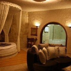 Göreme Inn Hotel Турция, Гёреме - отзывы, цены и фото номеров - забронировать отель Göreme Inn Hotel онлайн сауна