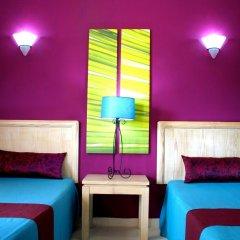 Отель Natura Algarve Club Португалия, Албуфейра - 1 отзыв об отеле, цены и фото номеров - забронировать отель Natura Algarve Club онлайн детские мероприятия