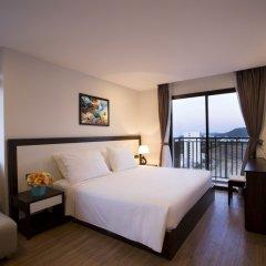 Отель An Vista Нячанг фото 5