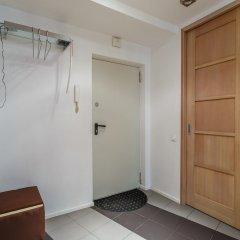 Гостиница FortEstate Leninskiy Prospekt, 79 Bldg. 2 удобства в номере