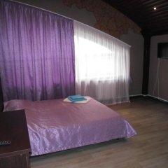 Hotel Ognennaya Loshad комната для гостей фото 4