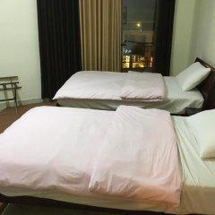 Отель Suzan Studios & Apartments Иордания, Амман - отзывы, цены и фото номеров - забронировать отель Suzan Studios & Apartments онлайн фото 15