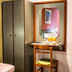 Argo Hotel удобства в номере