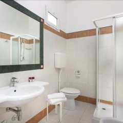 Отель Stella Италия, Риччоне - отзывы, цены и фото номеров - забронировать отель Stella онлайн фото 14