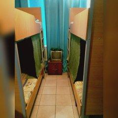 Мини отель ТОРИН интерьер отеля фото 2
