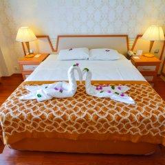 Pine House Hotel - All Inclusive в номере