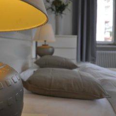 Отель Villa Sommerschuh Германия, Дрезден - отзывы, цены и фото номеров - забронировать отель Villa Sommerschuh онлайн детские мероприятия