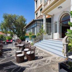 Отель Monte Carlo Португалия, Фуншал - отзывы, цены и фото номеров - забронировать отель Monte Carlo онлайн фото 3