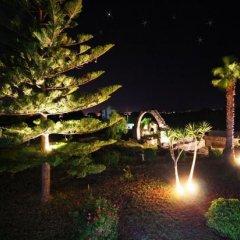 Отель Eftihia Apartments Греция, Кос - отзывы, цены и фото номеров - забронировать отель Eftihia Apartments онлайн фото 10