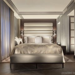 Отель Royal Savoy Lausanne комната для гостей фото 3