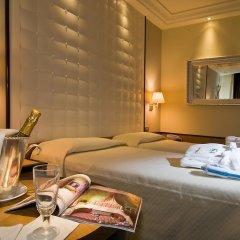 Отель Sollievo Terme Италия, Монтегротто-Терме - отзывы, цены и фото номеров - забронировать отель Sollievo Terme онлайн в номере фото 2