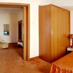 Slavyanska Beseda Hotel удобства в номере фото 2