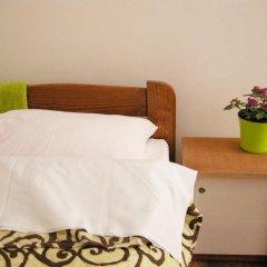 Гостиница Tapki Hostel Украина, Одесса - отзывы, цены и фото номеров - забронировать гостиницу Tapki Hostel онлайн комната для гостей фото 4