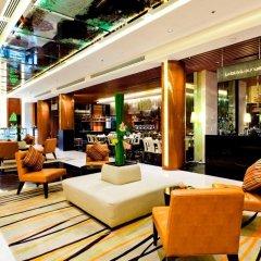 Отель Royal Princess Larn Luang интерьер отеля