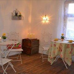 Отель Marta Guesthouse Tallinn в номере