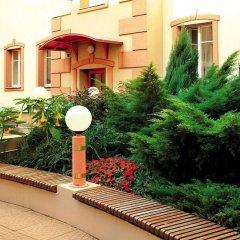 Hotel Reytan фото 10