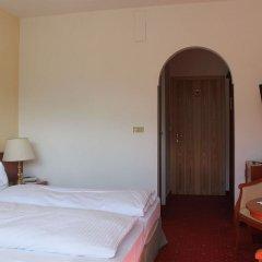 Отель Annabell Италия, Меран - отзывы, цены и фото номеров - забронировать отель Annabell онлайн комната для гостей фото 5