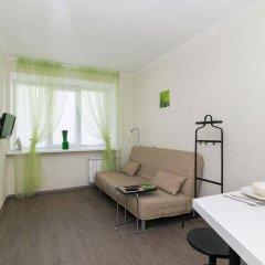 Мини отель Ваша студия комната для гостей фото 2