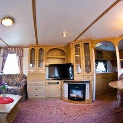 Hostel Filip Гданьск комната для гостей фото 2