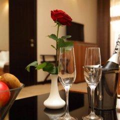 Отель Bass Boutique Hotel Армения, Ереван - 1 отзыв об отеле, цены и фото номеров - забронировать отель Bass Boutique Hotel онлайн в номере