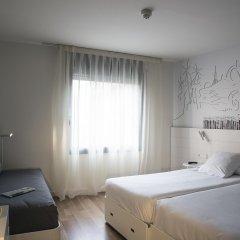 Pol & Grace Hotel комната для гостей фото 5
