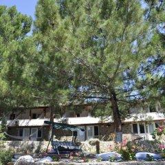 Отель Ovabuku Pension фото 2