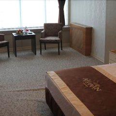 Atlihan Hotel Турция, Мерсин - отзывы, цены и фото номеров - забронировать отель Atlihan Hotel онлайн удобства в номере