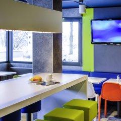 Отель ibis budget Lyon Gerland Франция, Лион - отзывы, цены и фото номеров - забронировать отель ibis budget Lyon Gerland онлайн детские мероприятия