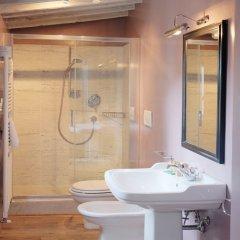 Отель Vivaldi Terrace ванная