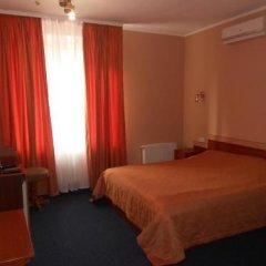 Гостиница «Галант» Украина, Борисполь - 1 отзыв об отеле, цены и фото номеров - забронировать гостиницу «Галант» онлайн комната для гостей фото 4