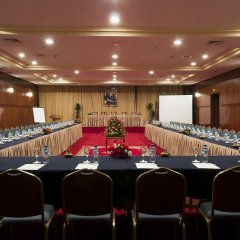Отель Royal Mirage Deluxe фото 5