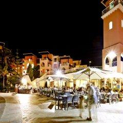 Отель Four Seasons Vilamoura Португалия, Пешао - отзывы, цены и фото номеров - забронировать отель Four Seasons Vilamoura онлайн питание фото 3