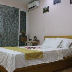 Отель Hola Homestay Ханой комната для гостей фото 3