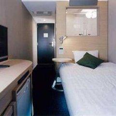 Yaesu Terminal Hotel комната для гостей фото 5