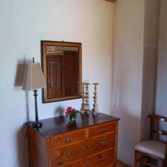 Отель La Casuccia - Donnini Реггелло удобства в номере