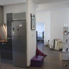 Отель Nice Garibaldi Ницца удобства в номере
