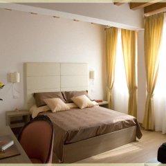 Hotel Villa Costanza комната для гостей фото 2