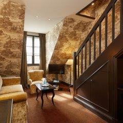 Отель Le Pavillon de la Reine Франция, Париж - отзывы, цены и фото номеров - забронировать отель Le Pavillon de la Reine онлайн развлечения