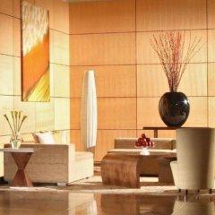 Отель Somerset Chancellor Court Ho Chi Minh City спа