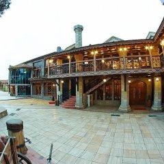 Отель Astoria Hotel Азербайджан, Баку - 6 отзывов об отеле, цены и фото номеров - забронировать отель Astoria Hotel онлайн фото 3